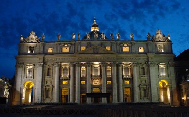 Οι σχέσεις Κράτους – Εκκλησίας στην Ευρώπη