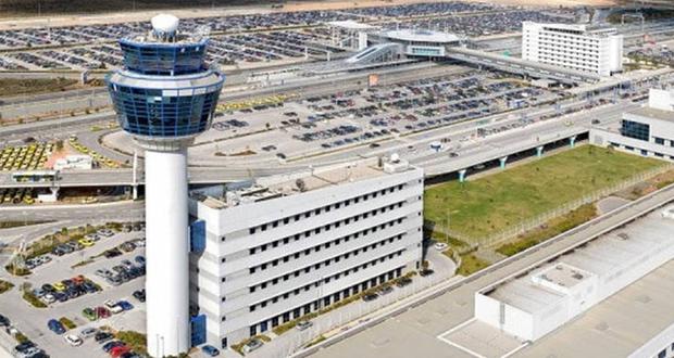 Εθνική Τράπεζα της Ελλάδος Α.Ε. & Τράπεζα Πειραιώς Α.Ε. αποκλειστικοί ανάδοχοι έκδοσης κοινού ομολογιακού δανείου ποσού έως €665,6 εκατ. στη «Διεθνής Αερολιμένας Αθηνών A.E.» για τη χρηματοδότηση της 20-ετούς επέκτασης της σύμβασης παραχώρησης του αεροδρομίου