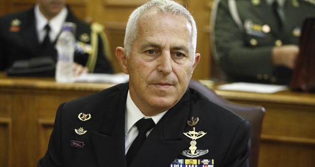 Οι Τούρκοι έβγαλαν NAVTEX – πρόκληση μόλις ανακοινώθηκε πως νέος υπουργός Αμυνας είναι ο Αποστολάκης