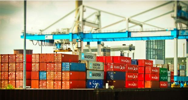 ΣΕΒΕ: Αύξηση των ελληνικών εξαγωγών τον Ιούνιο 2020 χωρίς τα πετρελαιοειδή!
