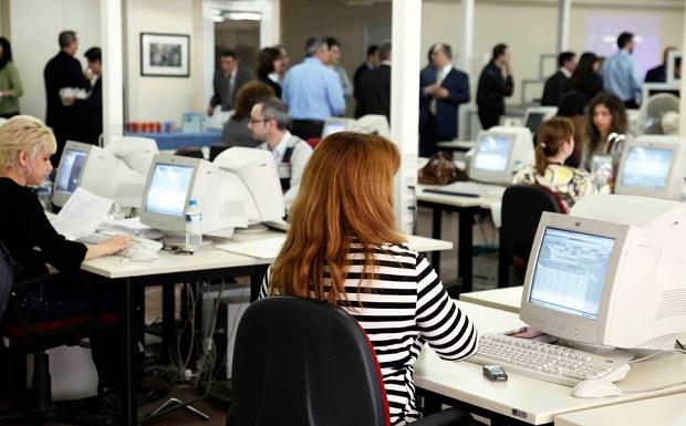Δημόσιο: Όλες οι αλλαγές στις άδειες δημοσίων υπαλλήλων (ΦΕΚ)