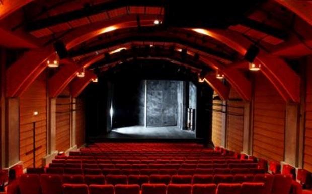 Δήμος Νίκαιας-Αγ. Ι. Ρέντη: «Σκηνές από το Χθες» στο Δημοτικό Θέατρο Αγ. Ι. Ρέντη