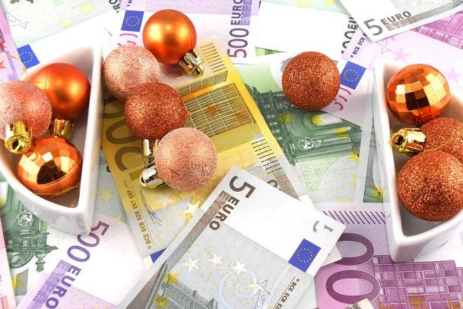 ΟΑΕΔ Δώρο Χριστουγέννων 2018: Από σήμερα η πληρωμή στους ανέργους