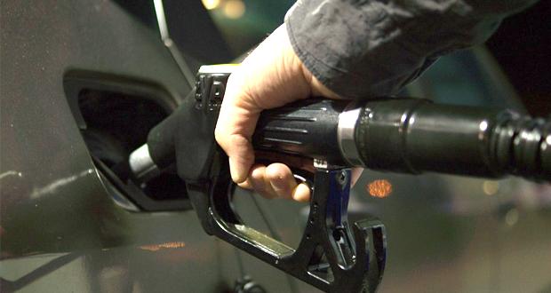 Με βιοαιθανόλη η βενζίνη από 1η Ιανουαρίου
