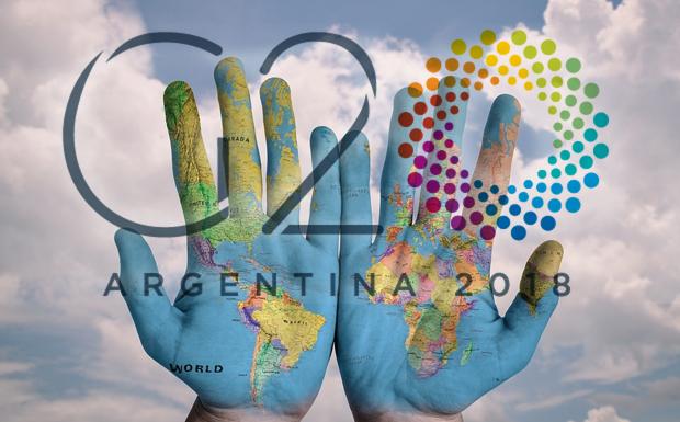 Χρ. Μπότζιος: G20: Τι είναι, σε τι στοχεύει και η απήχησή του στη διεθνή κοινωνία