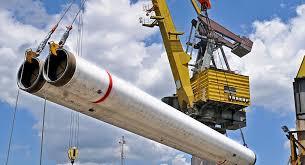 Τσίπρας: Σε διάλογο με τις Βρυξέλλες για την επέκταση του Turkish Stream