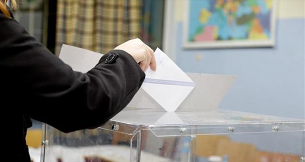 «Μάθε πού ψηφίζεις»: Άνοιξε η πλατφόρμα – Αυτοδιοικητικές εκλογές 2019