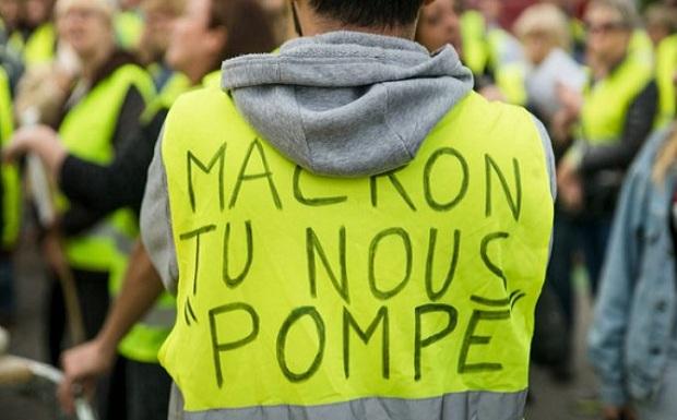 Μάκης Κουρής: Δεν είναι αυτή η Ευρώπη που ονειρευτήκαμε