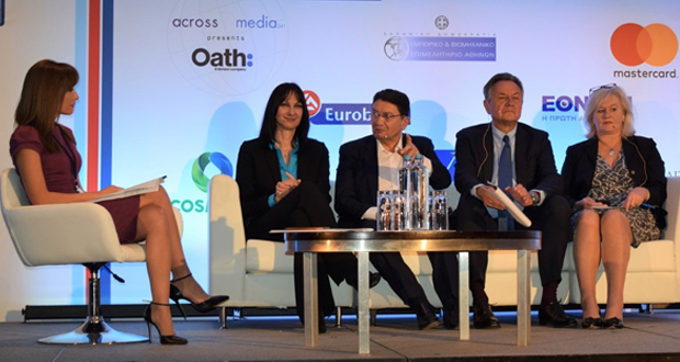 Ελ. Κουντουρά: Η επιτυχία του ελληνικού τουρισμού θα συνεχιστεί και τα επόμενα χρόνια
