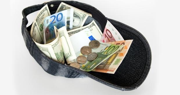 Ν. Γ. Χαριτάκης: Ποιος εξασφαλίζει την οικονομική μας ανάπτυξη;