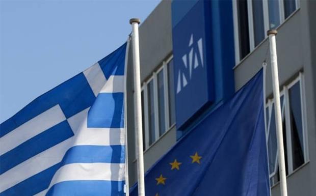 Λίστα με διώξεις κατά υπουργών του Τσίπρα φτιάχνουν στη ΝΔ