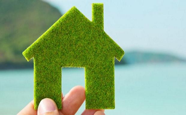 Ενεργειακή αναβάθμιση κτιρίου της ΠΕ Κιλκίς με τη χρήση γεωθερμίας