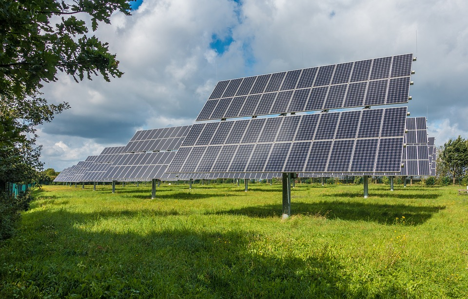Γ. Σταθάκης: Τεράστιες επενδύσεις στην ενέργεια