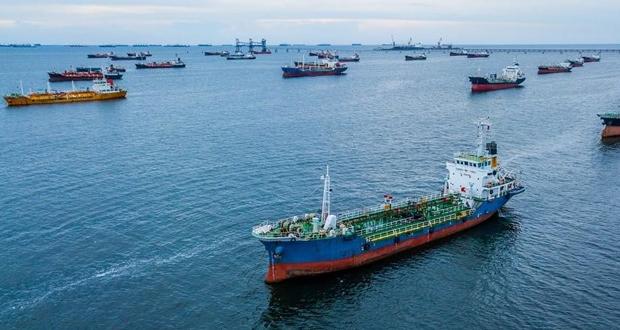 Κοντά σε μια ιστορική συμφωνία η παγκόσμια ναυτιλία
