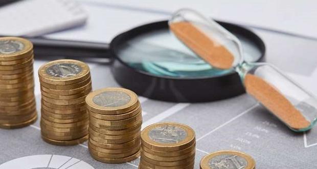 Σας αφορά: Παρατείνεται η προθεσμία για τη δήλωση επαγγελματικού τραπεζικού λογαριασμού