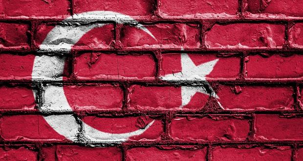 Αναζητείται… δίκαιη δικαιοσύνη στην Τουρκία