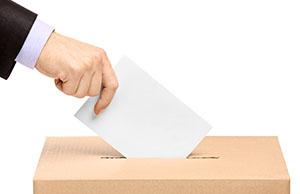 Πώς ψηφίζουν οι ετεροδημότες- Ανακοίνωση ΥΠΕΣ