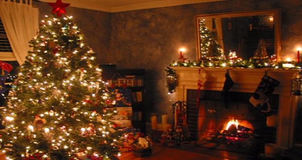 Μάκης Κουρής: Καλά Χριστούγεννα, μέρες αγάπης, και όποιος μπορεί αξίζει πάρα πολύ να βοηθήσει τον διπλανό του…