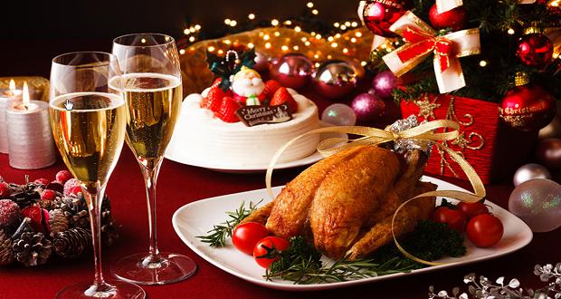 Τι πρέπει να προσέξουν οι διαβητικοί τα Χριστούγεννα