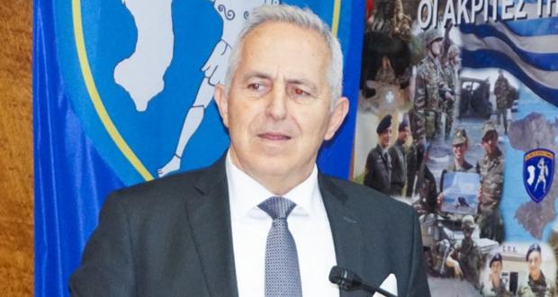 Οδηγούν τη χώρα στην παγίδα των ΜΟΕ που στήνει η Τουρκία
