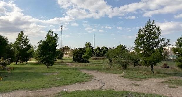 Δήμος Αγίου Δημητρίου: Ολοκληρώνονται οι πολεοδομικές εκκρεμότητες του Ασυρμάτου