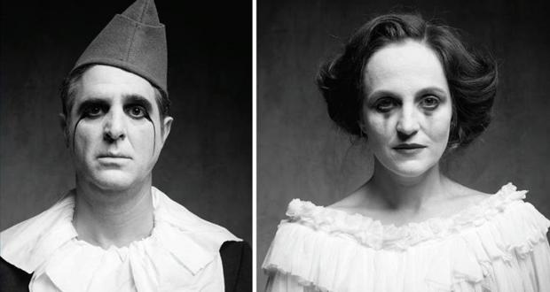 Aκρόαση για παιδιά, για τις ανάγκες της παράστασης «Βόυτσεκ» του Γκέοργκ Μπύχνερ σε σκηνοθεσία Κατερίνας Ευαγγελάτου