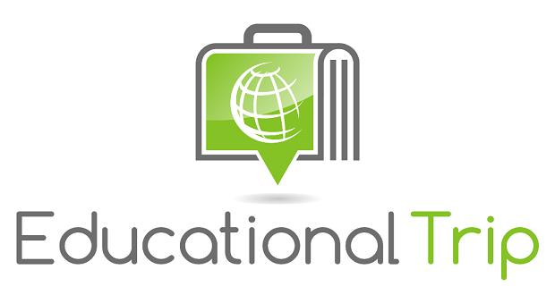 Ξεκίνησε η υποβολή αιτήσεων φοιτητών για συμμετοχή στο πρόγραμμα Educational Trip 2019