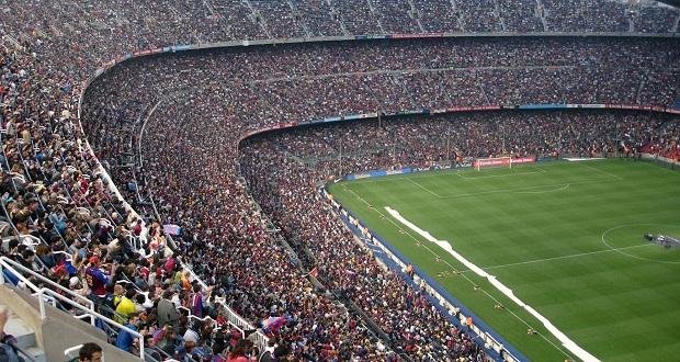 Ιλιγγιώδη ποσά παίζονται στο ποδόσφαιρο