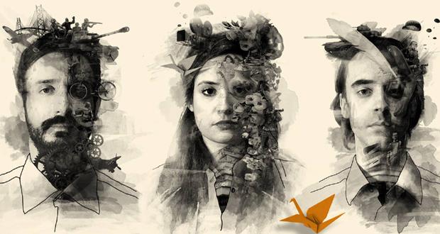 Θέατρο Φούρνος: «Η Υπόσχεση – Καημένε μου Μάρικ» του Αλεξέι Αρμπούζοφ