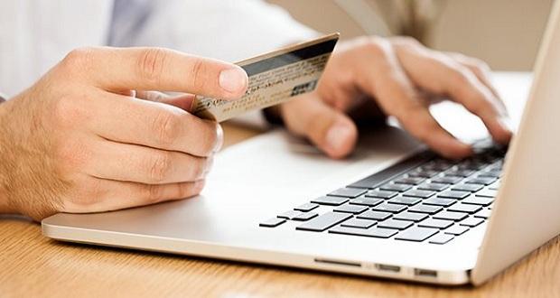 Το 75% των εμπόρων αγνοεί τις επερχόμενες αλλαγές στις ψηφιακές πληρωμές
