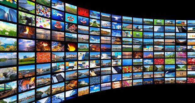 Απώλεια εσόδων για την TV  λόγω της προεκλογικής περιόδου