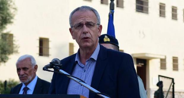 ΑΝΥΕΘΑ Π. Ρήγας: Πολιτικός παροξυσμός, αμετροέπεια και στερητικό σύνδρομο εξουσίας διακατέχουν τον αρχηγό της αξιωματικής αντιπολίτευσης