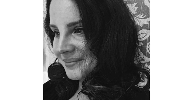 "LANA DEL REY: ""hope is a dangerous thing for a woman like me to have – but i have it"" – Νέο Single"