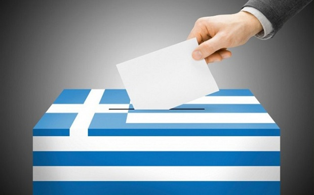 Ψήφος αποδήμων: Κυβερνητική πρόταση τεσσάρων σημείων «οδηγεί» σε συναίνεση