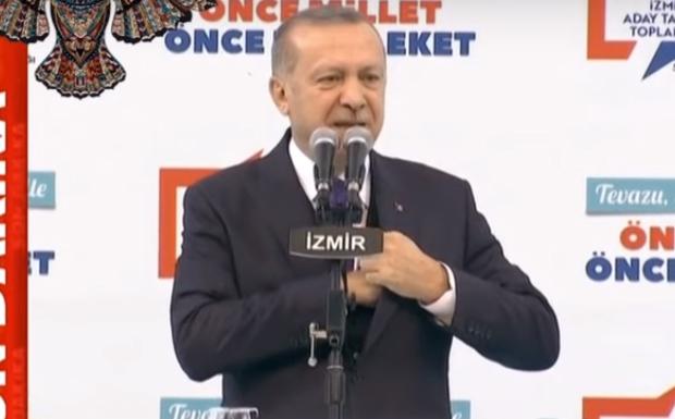 Τουρκικός επεκτατισμός και αποτελεσματική αντιμετώπισή του