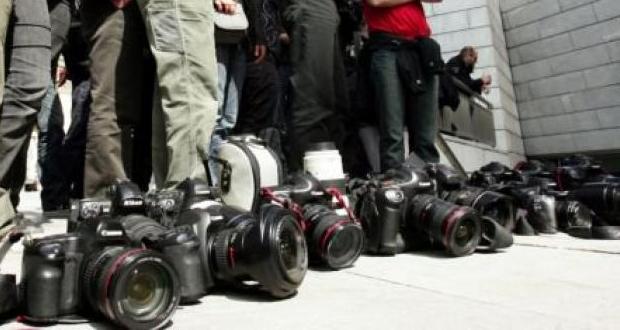 ΕΦΕ: Επιτέθηκαν με ρόπαλα και κατσαβίδι στον Κ. Νταντάμη