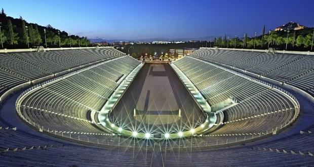 Κάθε προηγούμενο ρεκόρ κατέρριψε η προσέλευση των επισκεπτών το 2018 στο Παναθηναϊκό Στάδιο