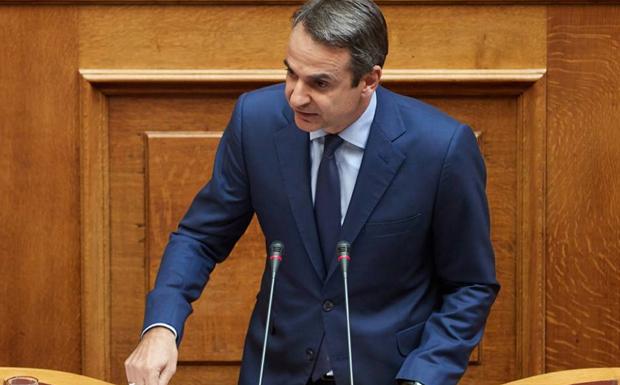Διώχνει τους τεχνοκράτες και φέρνει βουλευτές ο Μητσοτάκης στον ανασχηματισμό που έρχεται