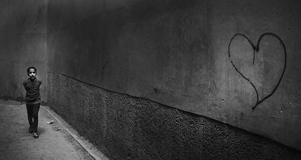 """Έκθεση Φωτογραφικής Ομάδας """"Διαδρομές"""" με τίτλο """"my Morocco"""" στη Blank Wall Gallery"""