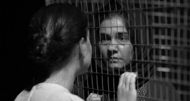 Θέατρο Αλκμήνη: «Νούρα, ένα πένθιμο μπλουζ» της Βάσιας Αργέντη