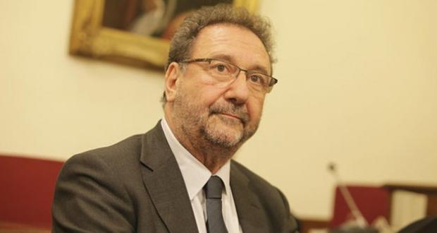 Πιτσιόρλας: Σχεδιάζεται πρόγραμμα ενίσχυσης της κλωστοϋφαντουργίας