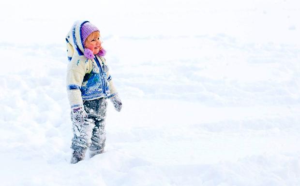 Κλείσιμο όλων των σχολείων και των παιδικών σταθμών, για την 8η Ιανουαρίου 2019 του Δήμου Χαϊδαρίου