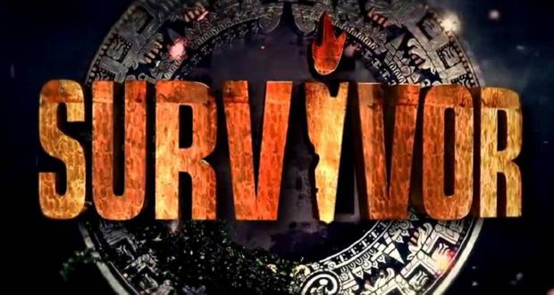 Survivor: Ποιοί είναι οι 12 παίκτες της Ελληνικής ομάδας