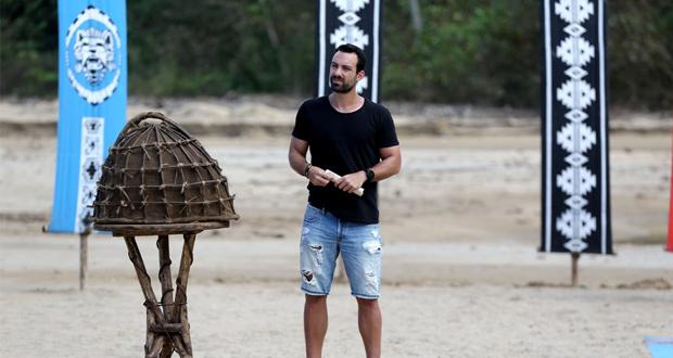 Παράλληλη μετάδοση του «Survivor» σε Ελλάδα και Τουρκία