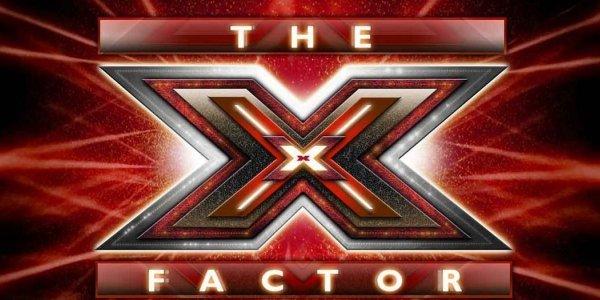To X Factor, ο βασιλιάς των talent shows έρχεται στο Open! (βίντεο)