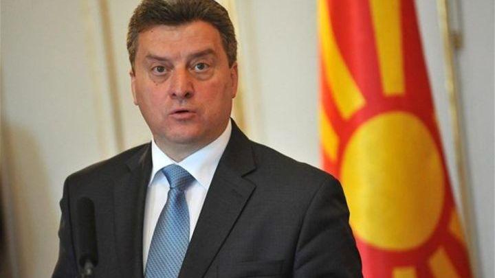 Πρόκληση Ιβανόφ: Ο Κεμάλ ήταν… Μακεδόνας