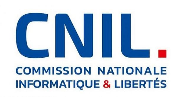 Η γαλλική Αρχή για την Προστασία Δεδομένων επέβαλε πρόστιμο μαμούθ 50 εκατ. ευρώ στην Alphabet's Google…