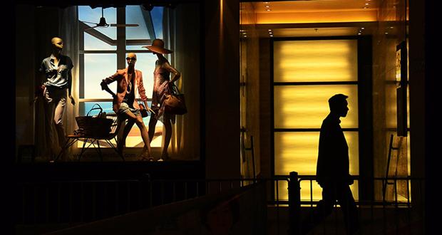"""Θεματική έκθεση φωτογραφίας: """"Cityscapes"""""""