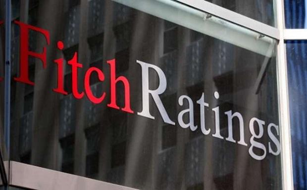 Fitch: Στη λίστα αξιολόγησης για πρώτη φορά η ΔΕΗ