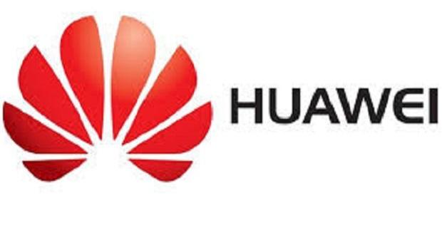 Η Huawei ολοκληρώνει την προσφορά της για την στήριξη των πυρόπληκτων
